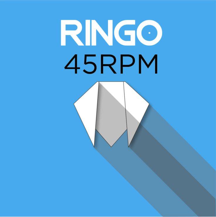 logo-ringo-45rpm1
