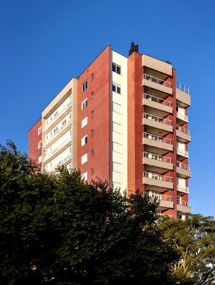 Monteiro Lobato - 01