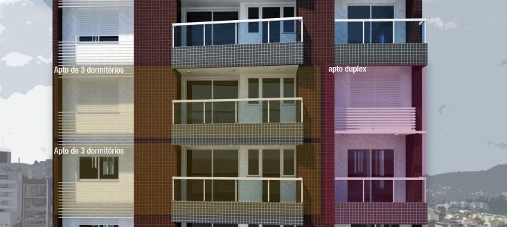 09 - Monteiro Lobato - perspectiva 03