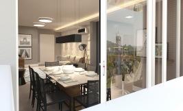 Vinicius de Moares - IMG - v01 - Apartamento 2 dorm - 03