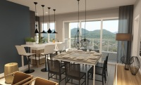 Vinicius de Moraes - IMG - v01 - Apartamento 3 dorm 02