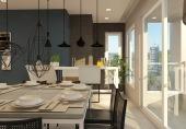 Vinicius de Moraes - IMG - v01 - Apartamento 3 dorm 03