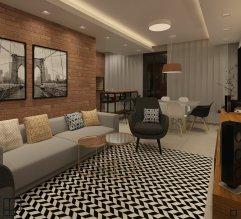 11 - diego godoy - img - v02 - estar e cozinha - 012145383777..jpg