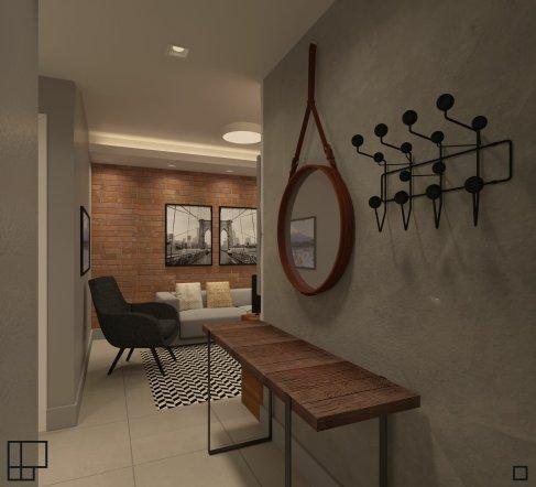 11 - diego godoy - img - v02 - estar e cozinha - 02452005973..jpg