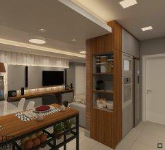 11 - diego godoy - img - v02 - estar e cozinha - 05863303397..jpg