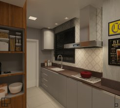 11 - diego godoy - img - v02 - estar e cozinha - 061463405105..jpg