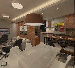 12 - diego godoy - img - v02 - estar e cozinha - 041246538700..jpg