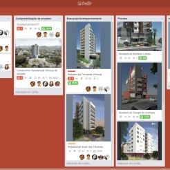 Trello visão prédios editado