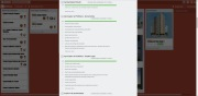 Visão interna de um projeto - checklists editado