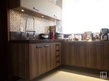 Apartamento CL - 10 - Cozinha