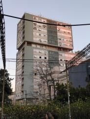 Edifício Taperinha