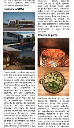 Coletânea Janeiro - 02