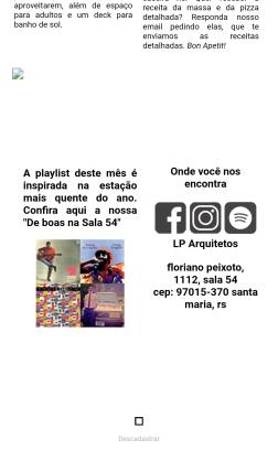 Coletânea Janeiro - 03