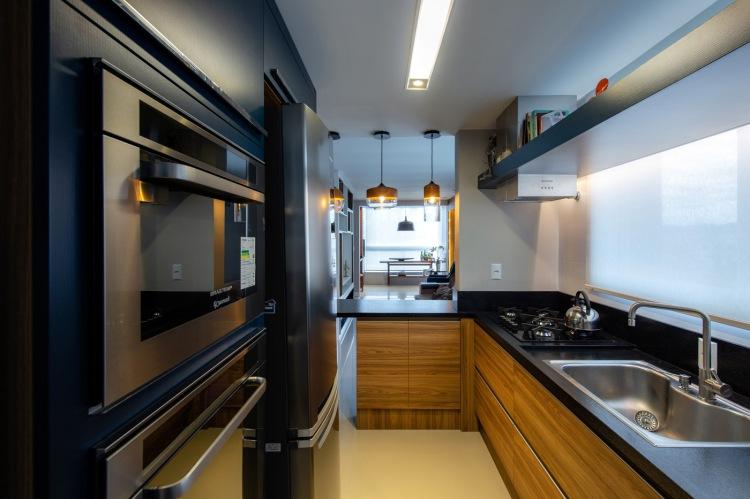 apartamento-eco-06-cozinha