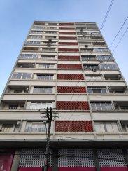 Edifício Centanário