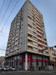 Edifício Centenáro