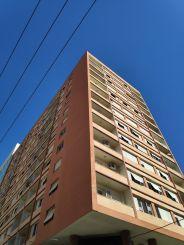 Edifício Augusto