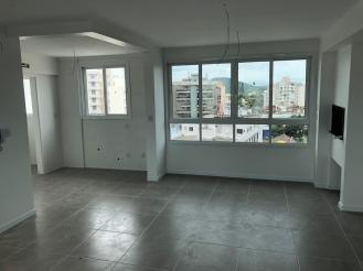 Apartamento Guima - Antes