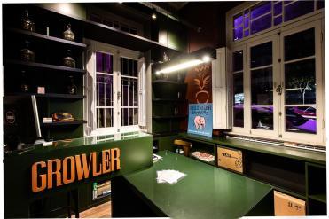 growler-06.large