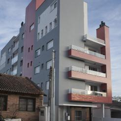 Residencial Oswald de Andrade